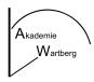 Akademie Wartberg gemeinnützige Gesellschaft
